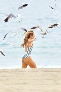 bella-thorne-one-piece-bikini-photo-shoot-in-malibu-31