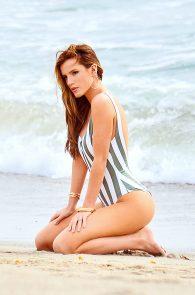 bella-thorne-one-piece-bikini-photo-shoot-in-malibu-42