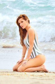 bella-thorne-one-piece-bikini-photo-shoot-in-malibu-43