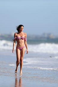 courtney-robertson-wearing-a-bikini-in-malibu-08