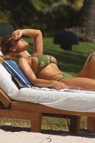 daphne-joy-wearing-a-green-bikini-in-punta-mita-10
