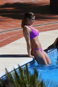 gemma-atkinson-bikini-pokies-in-marbella-24