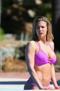gemma-atkinson-bikini-pokies-in-marbella-27