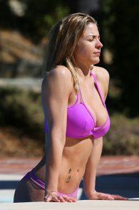 gemma-atkinson-bikini-pokies-in-marbella-29