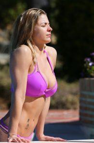gemma-atkinson-bikini-pokies-in-marbella-30