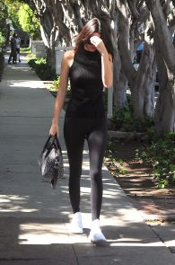 kendall-jenner-pokies-see-trough-to-thong-14