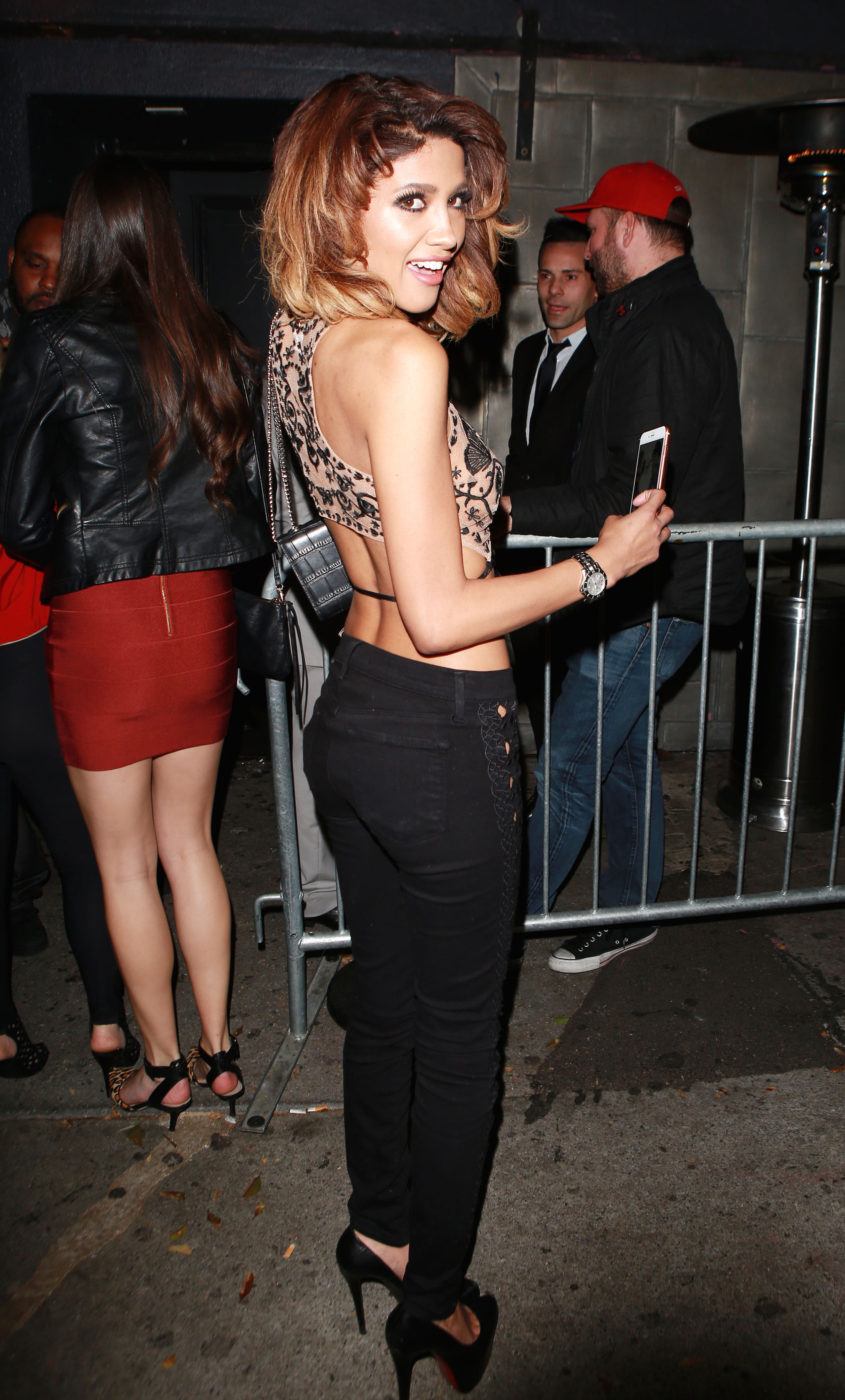 Lisa-Bise-Cj-Franco-Braless-See-Through-10  Celebrity-Slipscom-3979