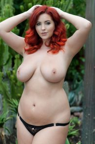 lucy-collett-topless-page-3-march-15-02