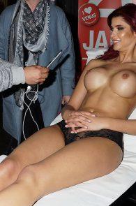 michaela-schaefer-nipple-tattoos-04