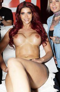 michaela-schaefer-nipple-tattoos-05