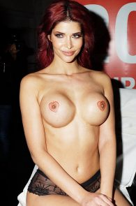 michaela-schaefer-nipple-tattoos-07