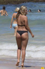 natasha-oakley-and-devin-brugman-wearing-black-bikinis-on-mondi-beach-38