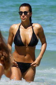 natasha-oakley-and-devin-brugman-wearing-black-bikinis-on-mondi-beach-49