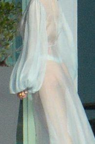rihanna-braless-see-through-to-boobs-and-thong-in-malibu-09