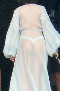 rihanna-braless-see-through-to-boobs-and-thong-in-malibu-16
