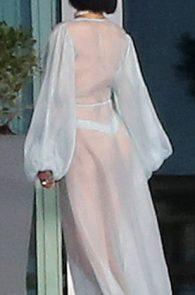 rihanna-braless-see-through-to-boobs-and-thong-in-malibu-22