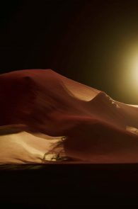 rihanna-nipples-in-kiss-it-better-music-video-promo-05