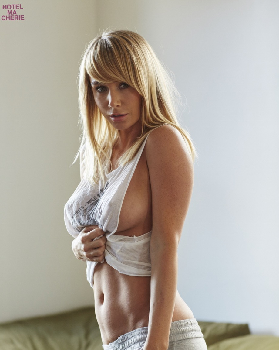 porno saraunderwood sex