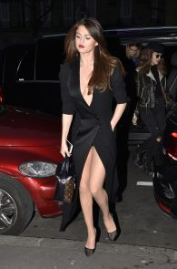 selena-gomez-cleavage-and-upskirt-in-paris-01