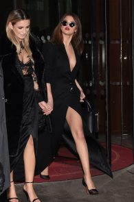 selena-gomez-cleavage-and-upskirt-in-paris-08