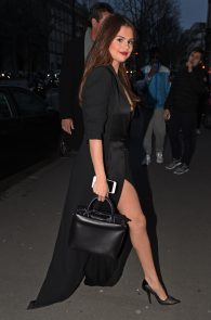 selena-gomez-cleavage-and-upskirt-in-paris-26