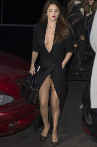 selena-gomez-cleavage-and-upskirt-in-paris-30