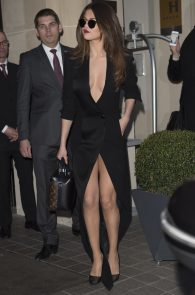 selena-gomez-cleavage-and-upskirt-in-paris-34