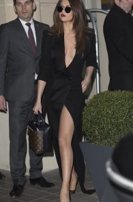 selena-gomez-cleavage-and-upskirt-in-paris-38