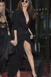 selena-gomez-cleavage-and-upskirt-in-paris-42