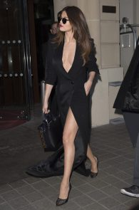 selena-gomez-cleavage-and-upskirt-in-paris-43