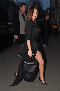 selena-gomez-cleavage-and-upskirt-in-paris-46
