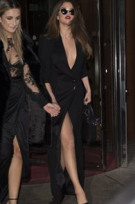 selena-gomez-cleavage-and-upskirt-in-paris-51
