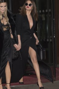 selena-gomez-cleavage-and-upskirt-in-paris-52