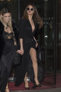 selena-gomez-cleavage-and-upskirt-in-paris-53