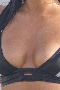 tulisa-contostavlos-wearing-a-bikini-in-dubai-05