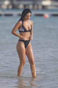 tulisa-contostavlos-wearing-a-bikini-in-dubai-11
