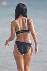 tulisa-contostavlos-wearing-a-bikini-in-dubai-16