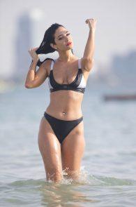 tulisa-contostavlos-wearing-a-bikini-in-dubai-22