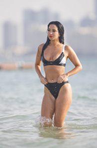 tulisa-contostavlos-wearing-a-bikini-in-dubai-24