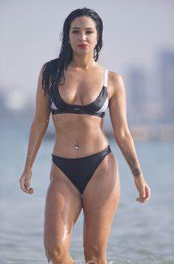 tulisa-contostavlos-wearing-a-bikini-in-dubai-25