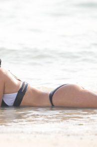 tulisa-contostavlos-wearing-a-bikini-in-dubai-26