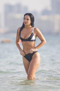 tulisa-contostavlos-wearing-a-bikini-in-dubai-34
