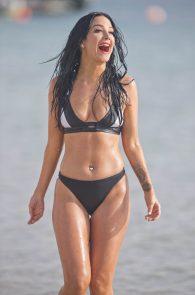 tulisa-contostavlos-wearing-a-bikini-in-dubai-37