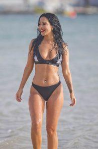 tulisa-contostavlos-wearing-a-bikini-in-dubai-38