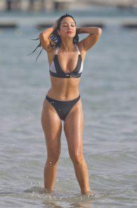tulisa-contostavlos-wearing-a-bikini-in-dubai-42