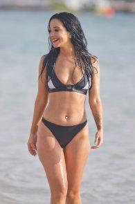 tulisa-contostavlos-wearing-a-bikini-in-dubai-44