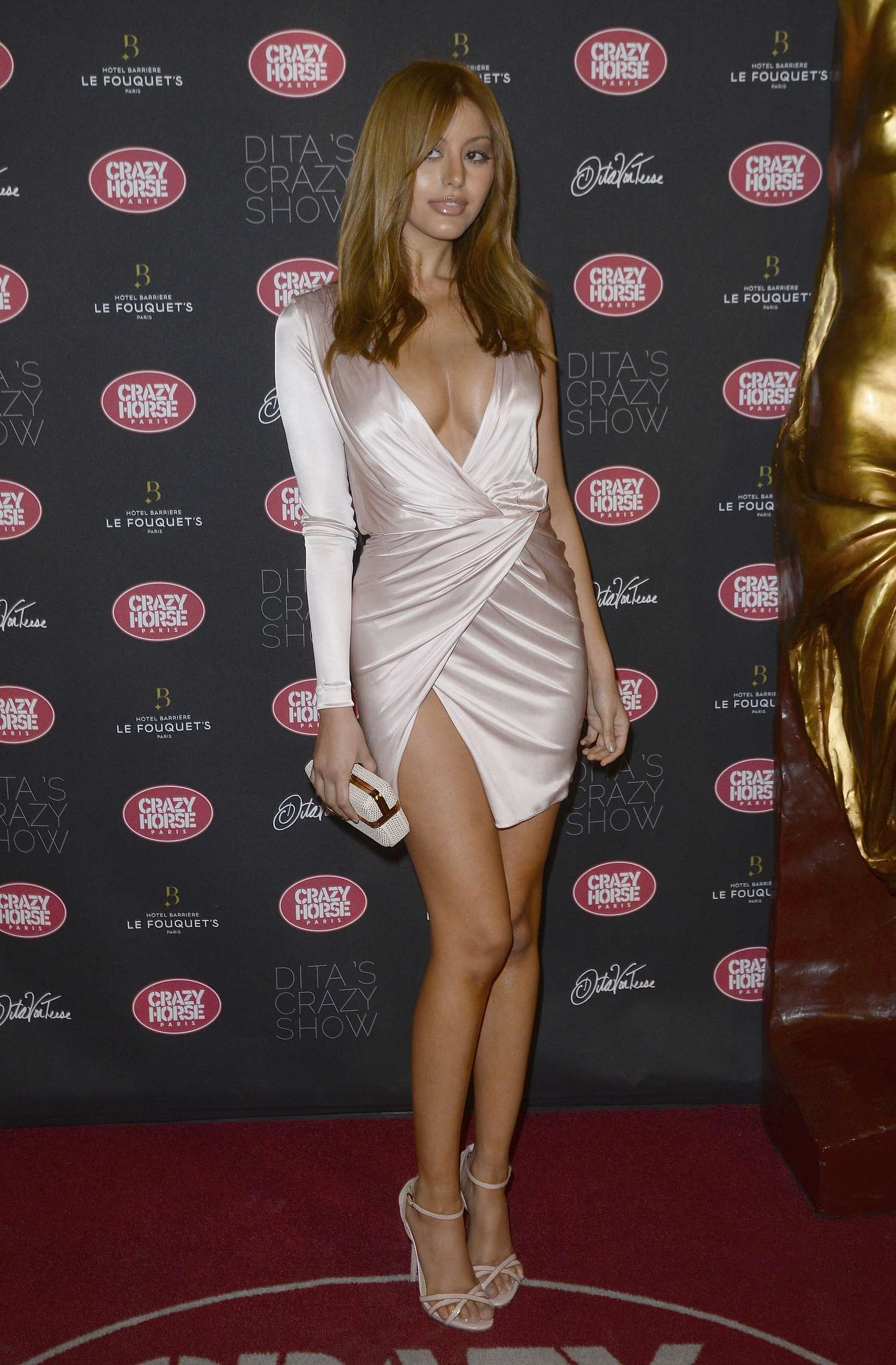zahia-dehar-areola-slip-pussy-slip-at-crazy-horse-in-paris-20