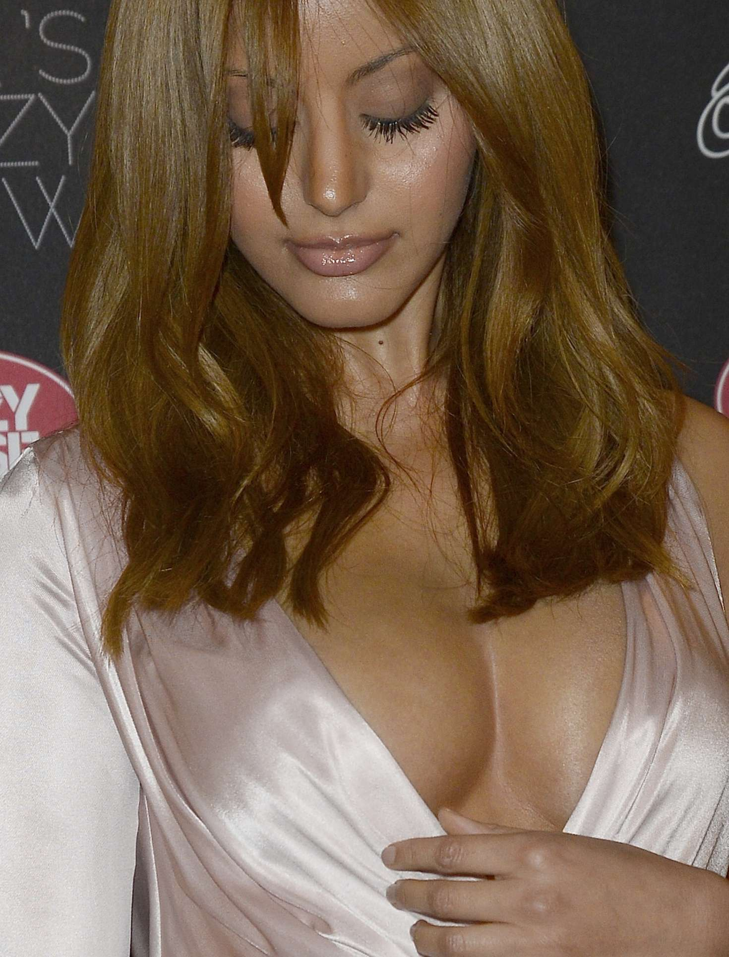 zahia-dehar-areola-slip-pussy-slip-at-crazy-horse-in-paris-24