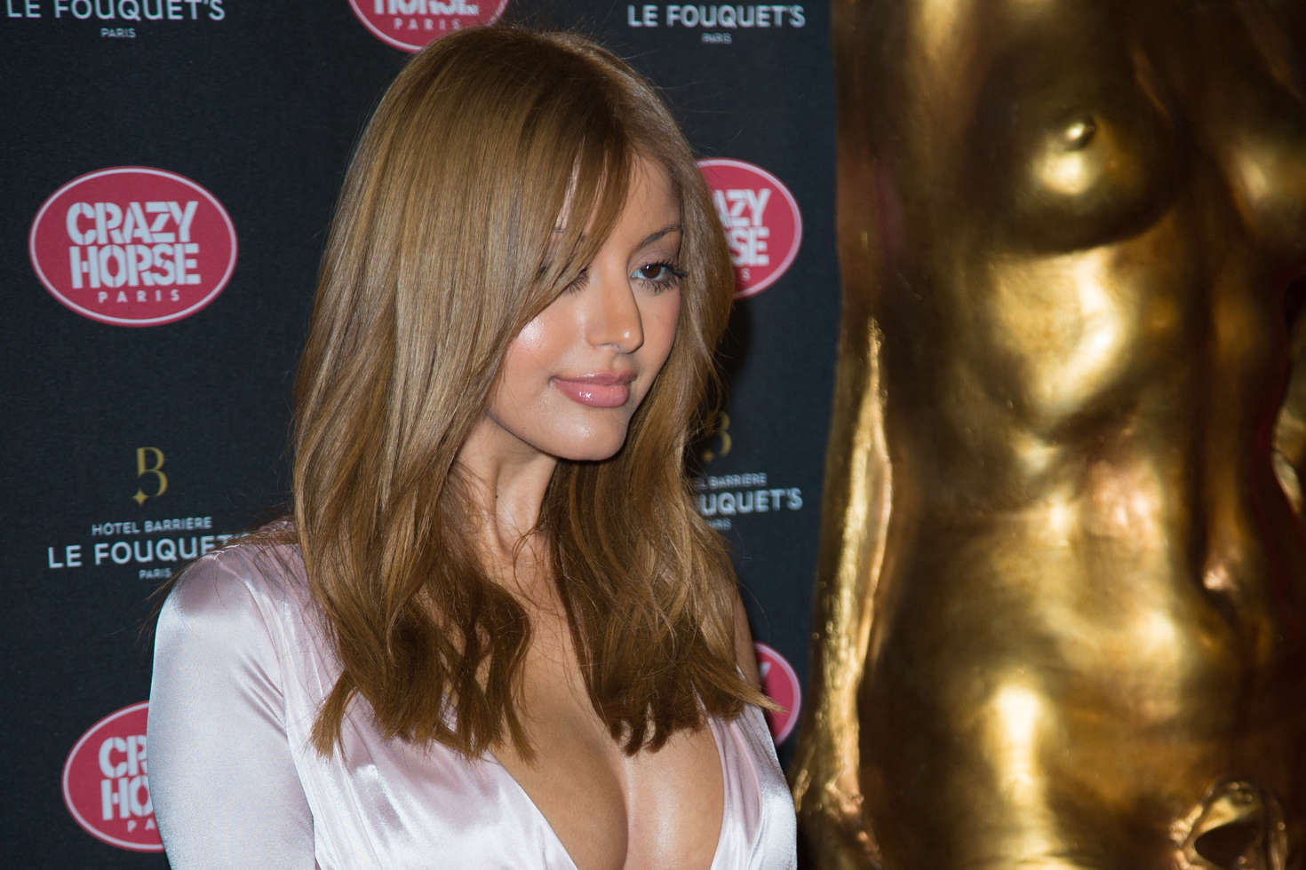 zahia-dehar-areola-slip-pussy-slip-at-crazy-horse-in-paris-25