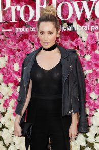 ashley-tisdale-nipple-pasties-at-mother-s-day-premiere-14